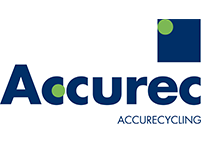 Accurec