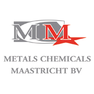 Metals Chemicals Maastricht BV